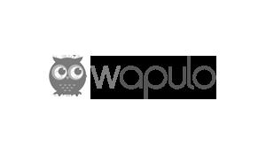 wapulo